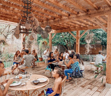 Location salle mariage Lançon Provence