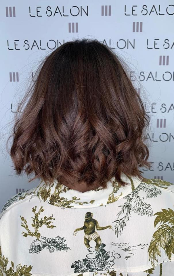 salon coiffure salon de provence