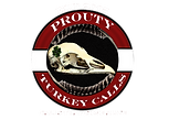 Prouty Turkey Calls Logo