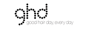 600x200-logo-ghd.png
