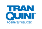 agence de communication salo de provence