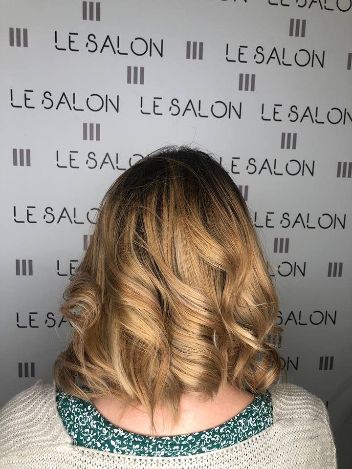 salon de coiffure à salon de provence