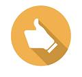 Augmenter ses fans sur les réseaux sociaux avec l'agence PB Consulting Marketing et communication