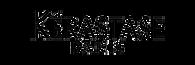 600x200-logo-kerastase.png