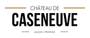 community manager marseille