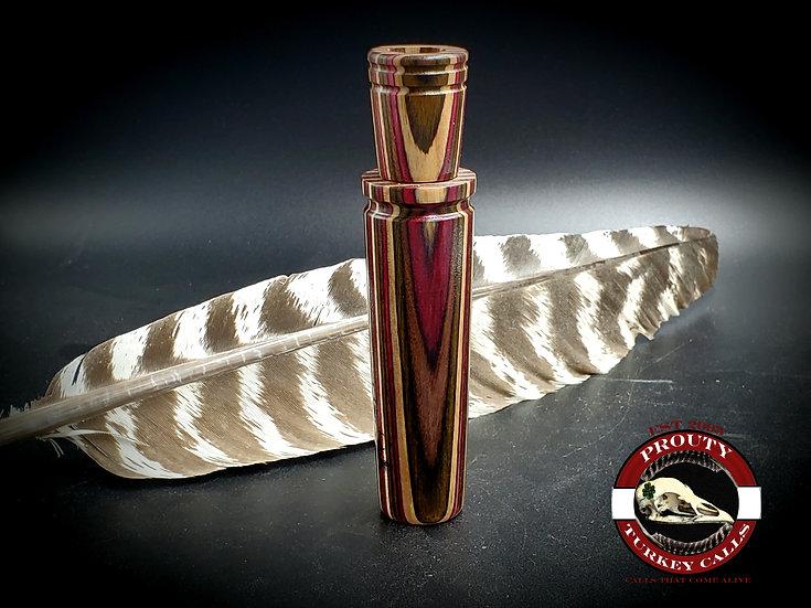 Pileated Wood Pecker
