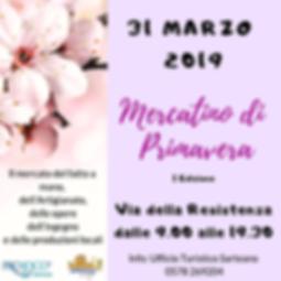 mercatino di Primavera 31 marzo 2019.png