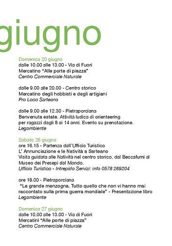 brochure_eventi-004.jpg