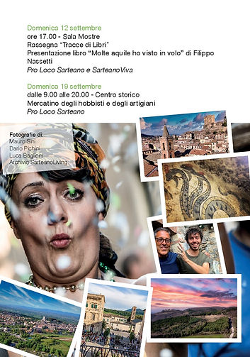 brochure_eventi-014.jpg