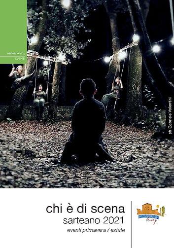 brochure_eventi-001.jpg