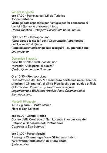 brochure_eventi-010.jpg