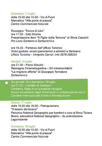 brochure_eventi-006.jpg