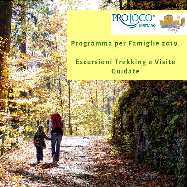 programma famiglie 2019 .png