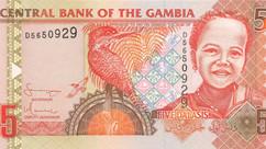 GAM-0016a-a