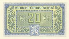 CZS-0061a-b