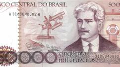 BRA-0204c-a
