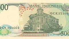 IDN-0123a-b