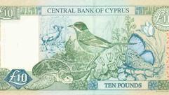 CYP-0062a-10-Pounds-19971001-JS-b.jpg