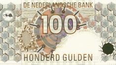 NLD-0101-a