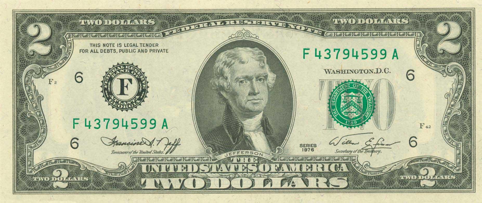 USA-0461-a