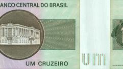 BRA-0191a-b
