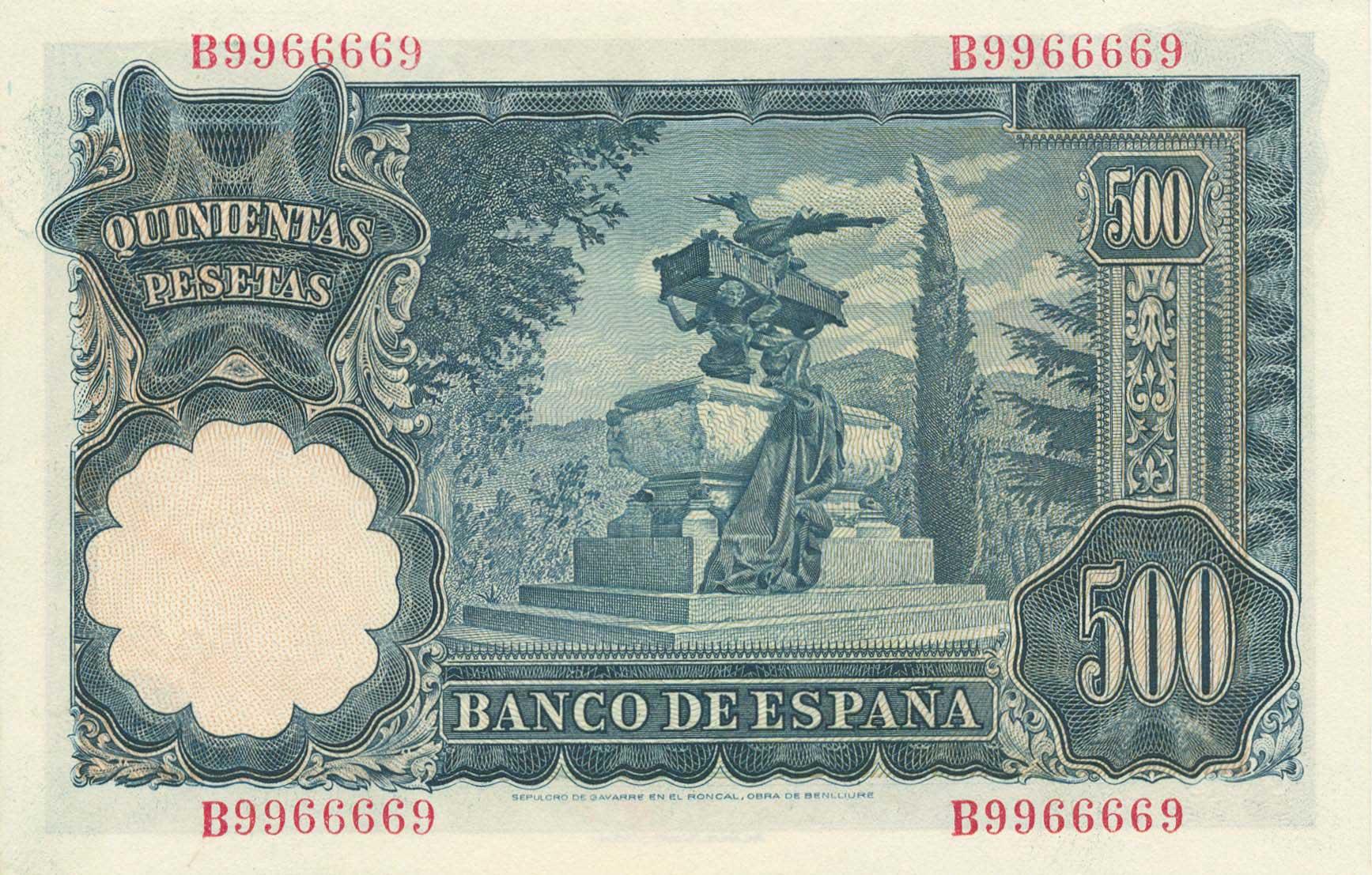 ESP-0142a-b