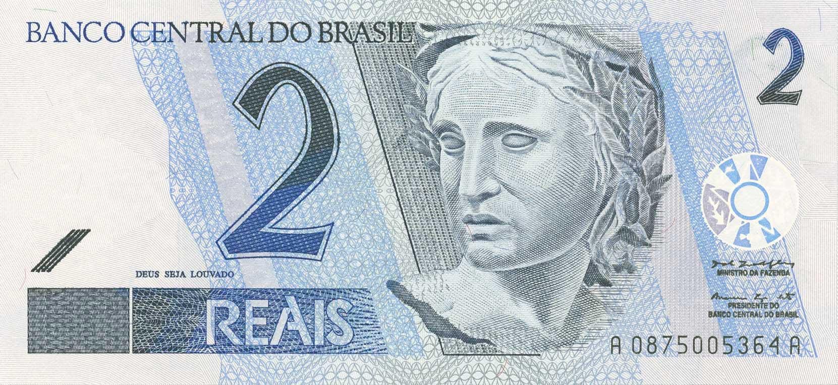BRA-0249b-a