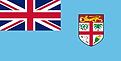 1920px-Flag_of_Fiji.svg.png