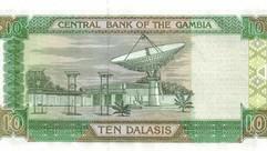 GAM-0021a-b
