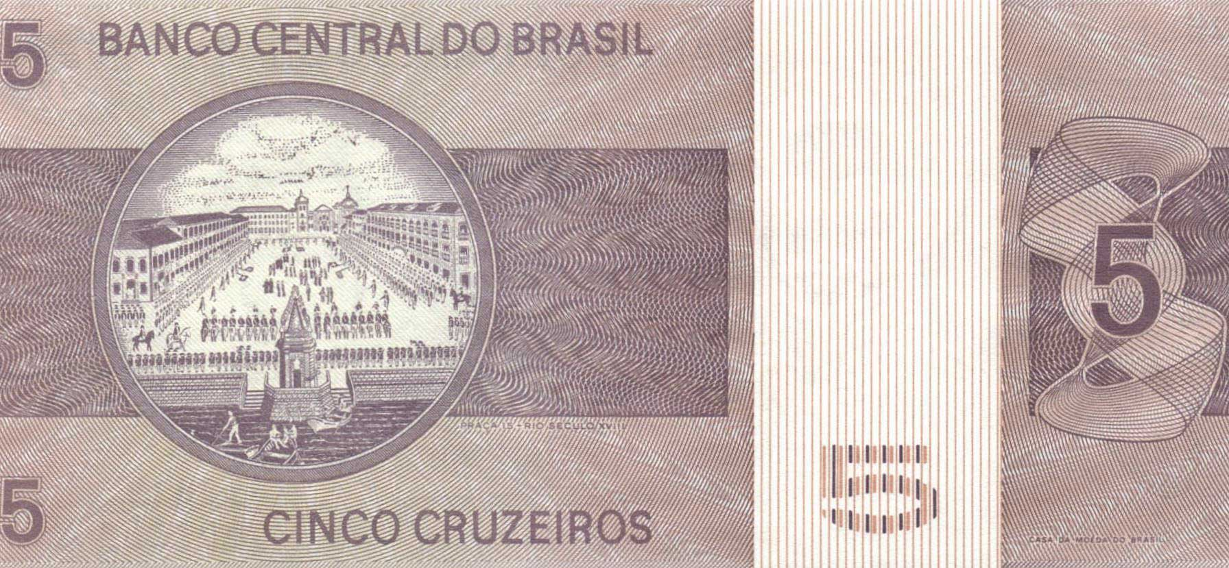 BRA-0192c-5-Cruzeiros-ND-(1974)-HF-b
