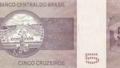 BRA-0192c-b
