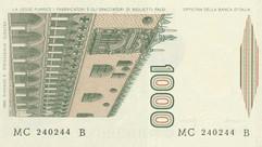 ITA-0109a-b