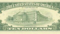USA-0482-b