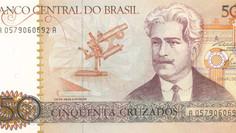 BRA-0210a-a