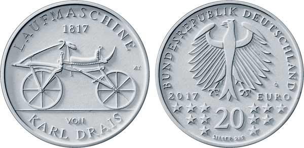 Entwurf Heinz Hoyer Berlin