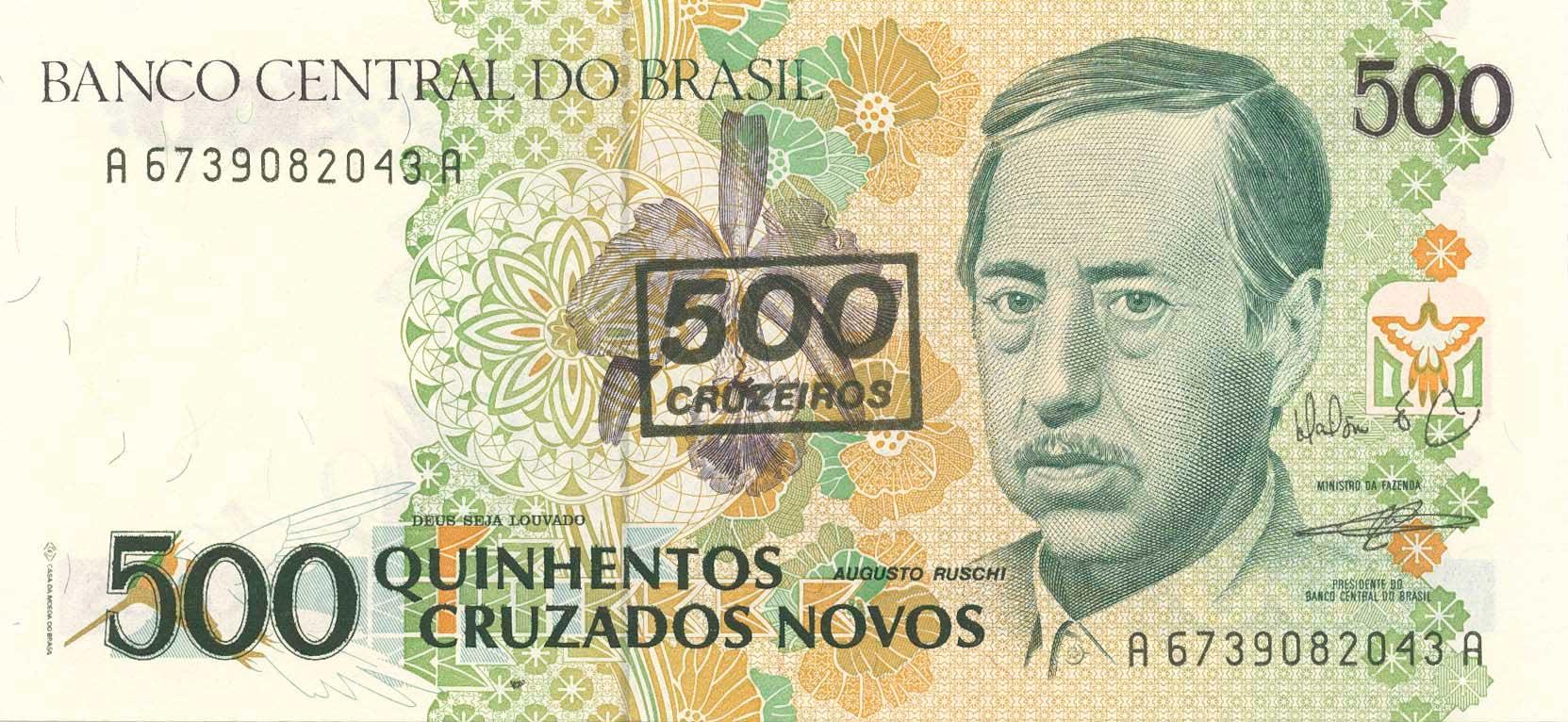 BRA-0226b-a
