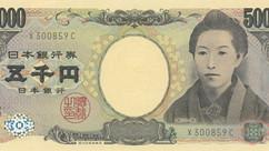 JAP-0105a-a