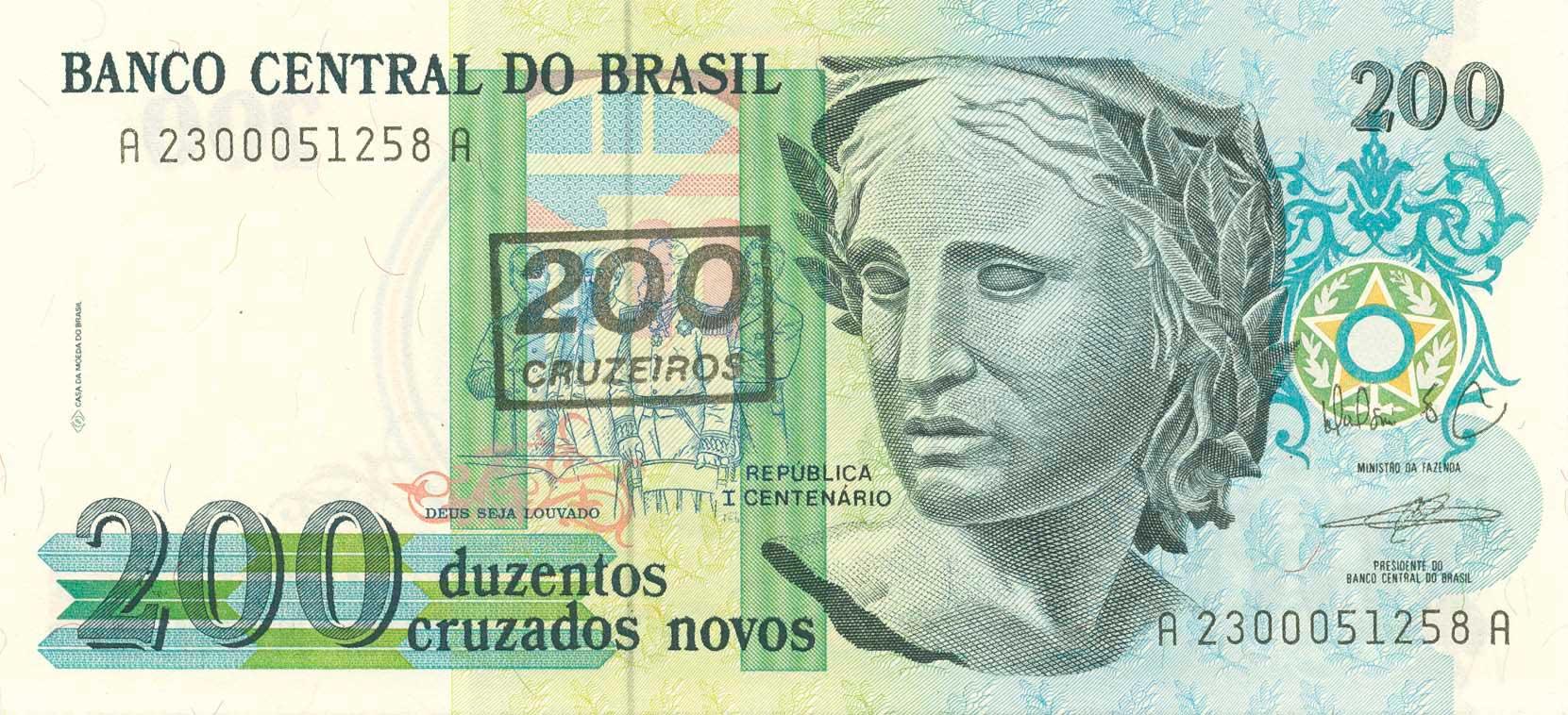 BRA-0225b-a