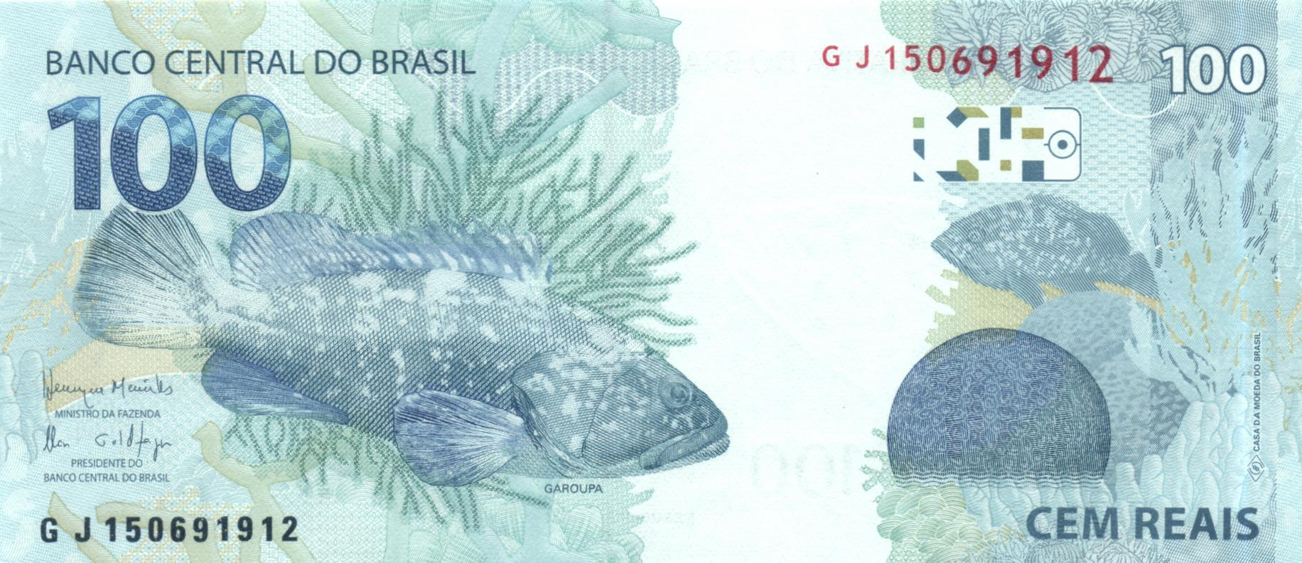 BRA-0257d-b