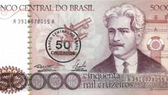 BRA-0207a-a