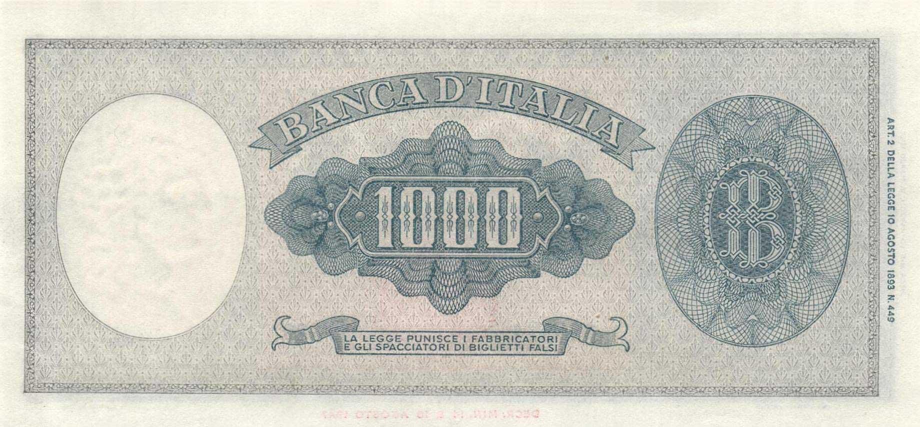 ITA-0083-1000-Lire-19470320-HF-b