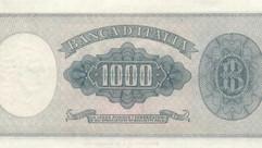ITA-0083-b
