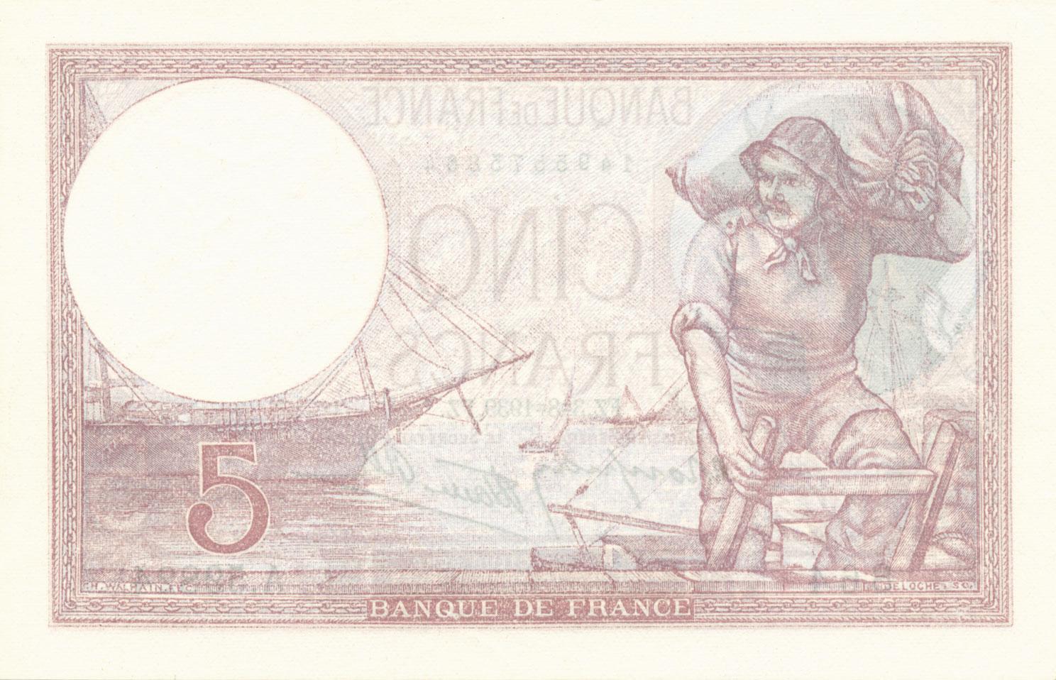 FRA-0083-b