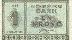 NOR-0015a-a