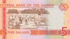 GAM-0016a-b