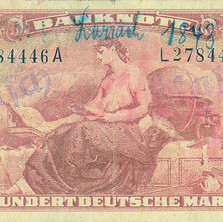 100-dt.-Mark-S.-41-Rs-web.jpg