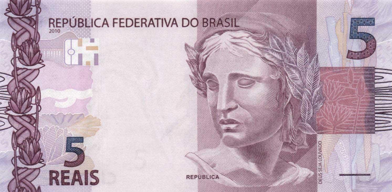 BRA-0253a-a