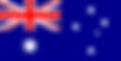 1920px-Flag_of_Australia.svg.png
