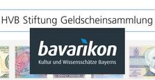 HVB-Bavarikon.jpg