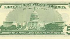 USA-0502-b